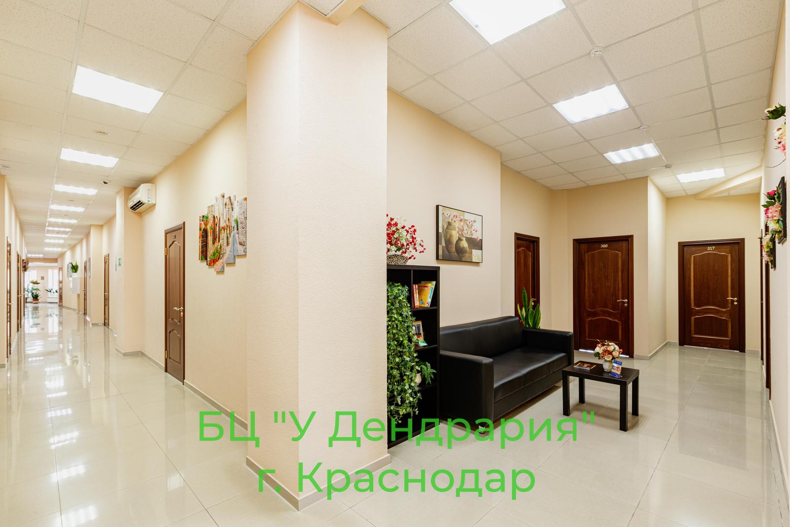 фото-24