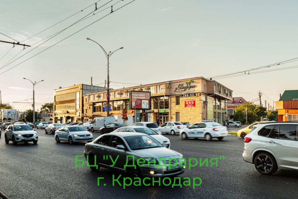 фото-39