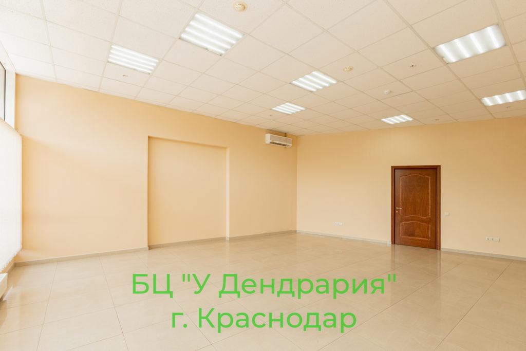 фото-7