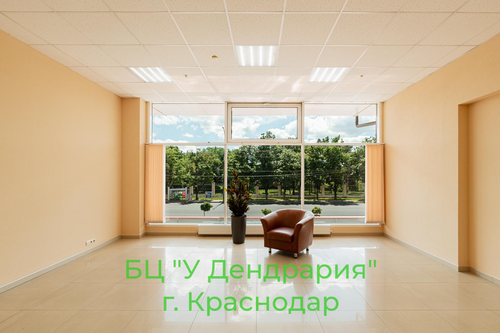 фото-8